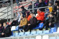 Odra Opole 1:0 GKS Bełchatów - 8481_foto_24opole_005.jpg