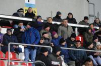 Odra Opole 1:0 GKS Bełchatów - 8481_foto_24opole_015.jpg