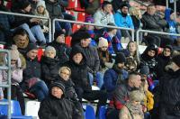 Odra Opole 1:0 GKS Bełchatów - 8481_foto_24opole_018.jpg