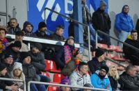 Odra Opole 1:0 GKS Bełchatów - 8481_foto_24opole_023.jpg