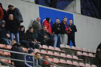Odra Opole 1:0 GKS Bełchatów - 8481_foto_24opole_025.jpg