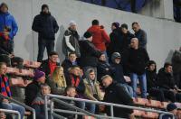 Odra Opole 1:0 GKS Bełchatów - 8481_foto_24opole_027.jpg