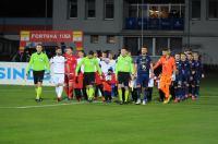Odra Opole 1:0 GKS Bełchatów - 8481_foto_24opole_036.jpg