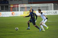 Odra Opole 1:0 GKS Bełchatów - 8481_foto_24opole_065.jpg