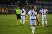 Odra Opole 1:0 GKS Bełchatów - 8481_foto_24opole_089.jpg