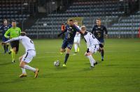 Odra Opole 1:0 GKS Bełchatów - 8481_foto_24opole_121.jpg