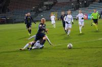 Odra Opole 1:0 GKS Bełchatów - 8481_foto_24opole_124.jpg