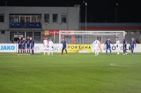 Odra Opole 1:0 GKS Bełchatów - 8481_foto_24opole_148.jpg