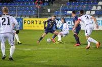 Odra Opole 1:0 GKS Bełchatów - 8481_foto_24opole_151.jpg