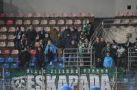 Odra Opole 1:0 GKS Bełchatów - 8481_foto_24opole_161.jpg