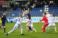 Odra Opole 1:0 GKS Bełchatów - 8481_foto_24opole_170.jpg