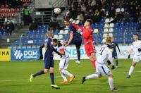 Odra Opole 1:0 GKS Bełchatów - 8481_foto_24opole_172.jpg