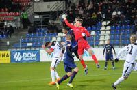 Odra Opole 1:0 GKS Bełchatów - 8481_foto_24opole_173.jpg