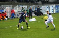 Odra Opole 1:0 GKS Bełchatów - 8481_foto_24opole_180.jpg