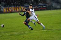 Odra Opole 1:0 GKS Bełchatów - 8481_foto_24opole_215.jpg