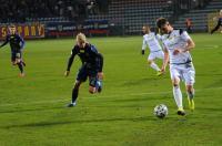 Odra Opole 1:0 GKS Bełchatów - 8481_foto_24opole_225.jpg