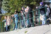 Wiking Rodło Opole 0:0 TOR Dobrzeń Wielki