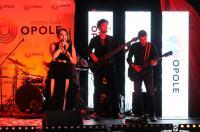 III Festiwal Sportowego Opola - 8486_foto_24opole_009.jpg