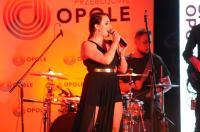 III Festiwal Sportowego Opola - 8486_foto_24opole_016.jpg