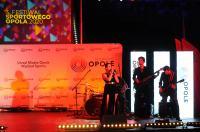 III Festiwal Sportowego Opola - 8486_foto_24opole_027.jpg