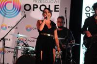III Festiwal Sportowego Opola - 8486_foto_24opole_050.jpg