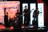 III Festiwal Sportowego Opola - 8486_foto_24opole_054.jpg