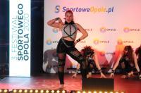 III Festiwal Sportowego Opola - 8486_foto_24opole_118.jpg