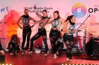 III Festiwal Sportowego Opola - 8486_foto_24opole_120.jpg