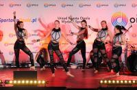 III Festiwal Sportowego Opola - 8486_foto_24opole_124.jpg