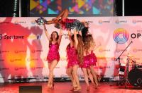 III Festiwal Sportowego Opola - 8486_foto_24opole_317.jpg