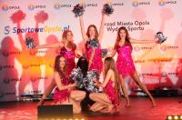 III Festiwal Sportowego Opola - 8486_foto_24opole_324.jpg