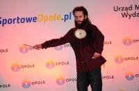 III Festiwal Sportowego Opola - 8486_foto_24opole_362.jpg