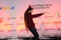 III Festiwal Sportowego Opola - 8486_foto_24opole_368.jpg