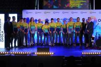 III Festiwal Sportowego Opola - 8486_foto_24opole_434.jpg