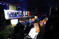 III Festiwal Sportowego Opola - 8486_foto_24opole_447.jpg