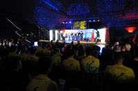 III Festiwal Sportowego Opola - 8486_foto_24opole_451.jpg