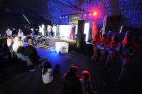 III Festiwal Sportowego Opola - 8486_foto_24opole_455.jpg