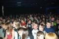 Koncert - Strachy na Lachy - MOK