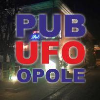UFO Pub