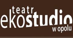 TeatrEkostudio