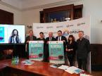 Drużyna 24opole.pl ćwierćfinalistą Press Cup 2015