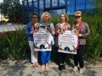 Światowy ewenement Vanuatu - zakaz pieluch jednorazowych