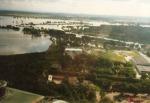 10 lat po powodzi: 9.07.1997 - fala tuż tuż