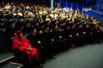 Opolskie uczelnie w ogólnopolskim rankingu. UO lepiej, PO bez zmian