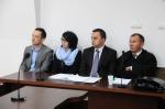 Jest postanowienie sądu - Stowarzyszenie Osób Narodowości Śląskiej legalne