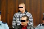Oskarżeni o śmierć bezdomnego ponownie usłyszeli wyroki