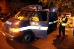 46-letnia kobieta zmarła podczas libacji w Nysie. Policja zatrzymała cztery osoby