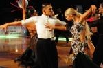 W Opolu trwają Mistrzostwa Polski w Tańcach Latynoamerykańskich