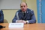 Leszek Marzec odwołany ze stanowiska komendanta wojewódzkiego policji