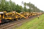 Pociągiem z Opola do Katowic dojedziemy w 1,5 godziny